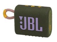 JBL GO 3 Grün 4,2 W (Grün)