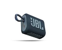 JBL GO 3 BLAU 4,2 W (Blau)
