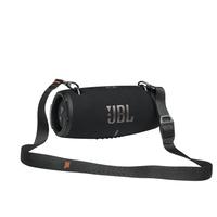 JBL Xtreme 3 Schwarz 100 W (Schwarz)