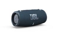 JBL Xtreme 3 Blau 100 W (Blau)