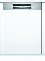 Bosch Serie 4 SMI4HBS00D Spülmaschine Halb integriert 13 Maßgedecke A++