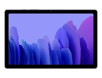 Samsung Galaxy Tab SM-T505N 4G LTE 32 GB 26,4 cm (10.4 Zoll) Qualcomm Snapdragon 3 GB Wi-Fi 5 (802.11ac) Android 10 Grau (Grau)