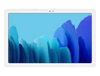 Samsung Galaxy Tab SM-T500N 32 GB 26,4 cm (10.4 Zoll) Qualcomm Snapdragon 3 GB Wi-Fi 5 (802.11ac) Android 10 Silber (Silber)