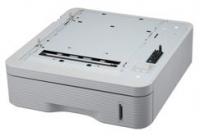 Samsung ML-S6510A/SEE