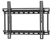 Ergotron Neo-Flex Wall Mount, VHD (Schwarz)