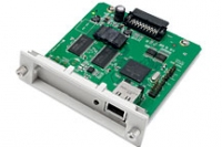 Epson Interner EpsonNet Printserver 5 für 10/100 Base Tx, SIDM-Typ B