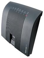 Tiptel 810 VoiP