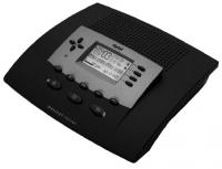 Tiptel 545 SD (Schwarz)