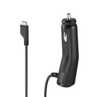 Samsung ACADU10CBE Ladegeräte für Mobilgerät (Schwarz)