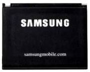Samsung EB494358VUCSTD (Schwarz)