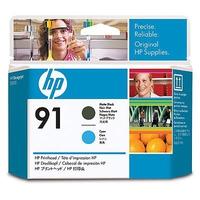 HP C9460A Druckkopf