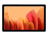 Samsung Galaxy Tab SM-T505N 4G LTE 32 GB 26,4 cm (10.4 Zoll) Qualcomm Snapdragon 3 GB Wi-Fi 5 (802.11ac) Android 10 Gold (Gold)