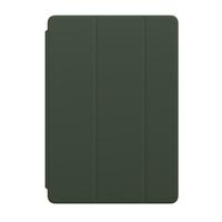 Apple MGYR3ZM/A Tablet-Schutzhülle 26,7 cm (10.5 Zoll) Folio Grün (Grün)