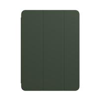 Apple MH083ZM/A Tablet-Schutzhülle 27,7 cm (10.9 Zoll) Folio Grün