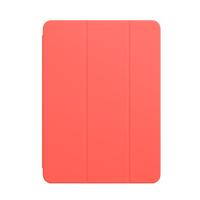 Apple MH093ZM/A Tablet-Schutzhülle 27,7 cm (10.9 Zoll) Folio Orange (Orange)