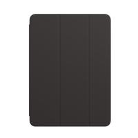 Apple MH0D3ZM/A Tablet-Schutzhülle 27,7 cm (10.9 Zoll) Folio Schwarz (Schwarz)
