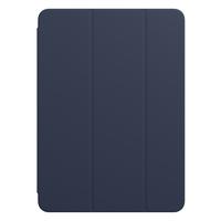 Apple Smart Folio 27,9 cm (11 Zoll) Navy (Navy)
