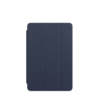 Apple Smart Cover Navy (Navy)
