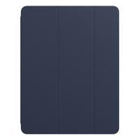 Apple Smart Folio 32,8 cm (12.9 Zoll) Navy (Navy)