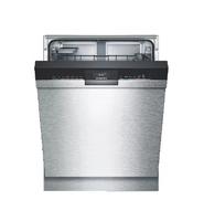 Siemens iQ300 SN43HS00BD Spülmaschine Unterbau 13 Maßgedecke A++