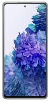 Samsung Galaxy S20 FE 5G SM-G781B 16,5 cm (6.5 Zoll) Android 10.0 USB Typ-C 6 GB 128 GB 4500 mAh Weiß (Weiß)