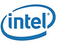 Intel ® NUC 8 Enthusiast, a Mini PC with Windows 10 - NUC8i7HVKVA