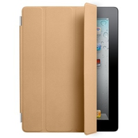 Apple iPad Smart Cover (Bräune)