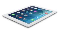 Apple iPad 2 16GB 3G Weiß (Weiß)