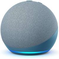 Amazon Echo Dot (4th gen) (Blau)