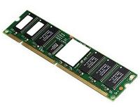 IBM 2GB PC3L-10600R DDR3