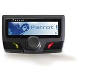 Parrot CK3100 (Schwarz)