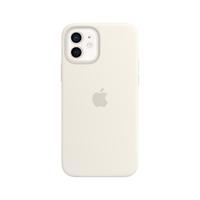 Apple MHL53ZM/A Handy-Schutzhülle 15,5 cm (6.1 Zoll) Cover Weiß (Weiß)
