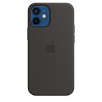 Apple MHKX3ZM/A Handy-Schutzhülle 13,7 cm (5.4 Zoll) Cover Schwarz (Schwarz)