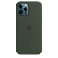 Apple MHLC3ZM/A Handy-Schutzhülle 17 cm (6.7 Zoll) Cover Grün (Grün)