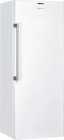 Bauknecht GKN ECO 18 A+++ XL Tiefkühltruhe Freistehend Senkrecht 336 l A+++ Weiß (Weiß)
