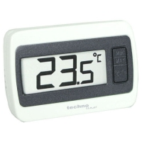 Technoline WS 7002 digital body thermometer