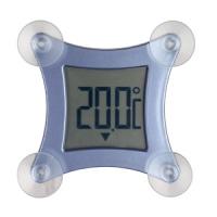 TFA 30.1026 digital body thermometer