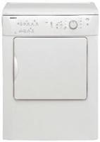 Beko DV 7110 Wäschetrockner (Weiß)