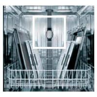 Bosch SMZ5000 Küchen- & Haushaltswaren-Zubehör (Weiß)