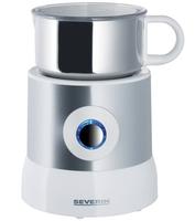 Severin SM 9684 (Silber, Weiß)