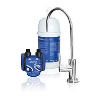 Brita 1004306 Wasserfilter (Weiß)