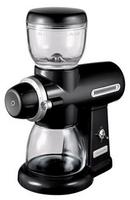 KitchenAid Artisan 5KCG100 (Schwarz)