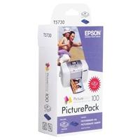 Epson T573 PicturePack