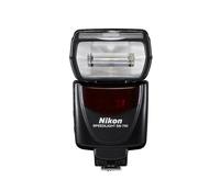 Nikon SB-700 (Schwarz)