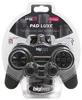 Bigben Interactive Controller PS3