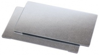 Xavax 00111011 Küchen- & Haushaltswaren-Zubehör