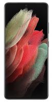 Samsung Galaxy S21 Ultra 5G SM-G998 17,3 cm (6.8 Zoll) Dual-SIM Android 11 USB Typ-C 12 GB 128 GB 5000 mAh Schwarz (Schwarz)