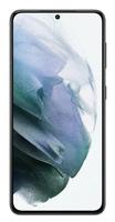 Samsung Galaxy S21 5G SM-G991B 15,8 cm (6.2 Zoll) Dual-SIM Android 11 USB Typ-C 8 GB 128 GB 4000 mAh Grau (Grau)