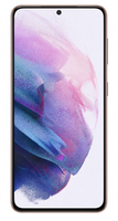 Samsung Galaxy S21 5G SM-G991B 15,8 cm (6.2 Zoll) Dual-SIM Android 11 USB Typ-C 8 GB 128 GB 4000 mAh Violett (Violett)