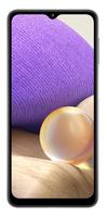 Samsung Galaxy A32 5G SM-A326B 16,5 cm (6.5 Zoll) Dual-SIM USB Typ-C 4 GB 64 GB 5000 mAh Schwarz (Schwarz)